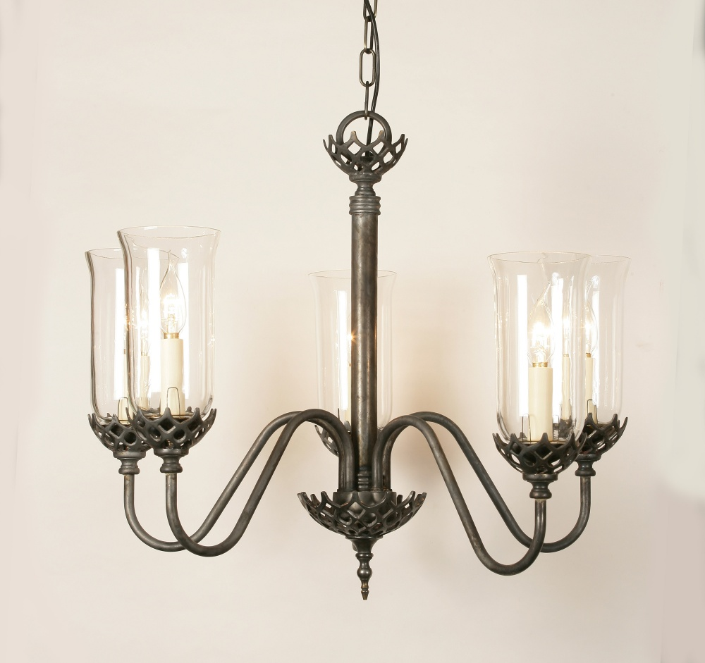 : gothic lighting - azcodes.com